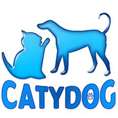 Catydog